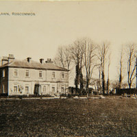 Essex Lawn, Roscommon
