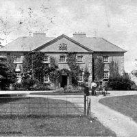 Ranelagh, Roscommon