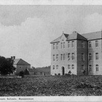 Convent Schools, Roscommon